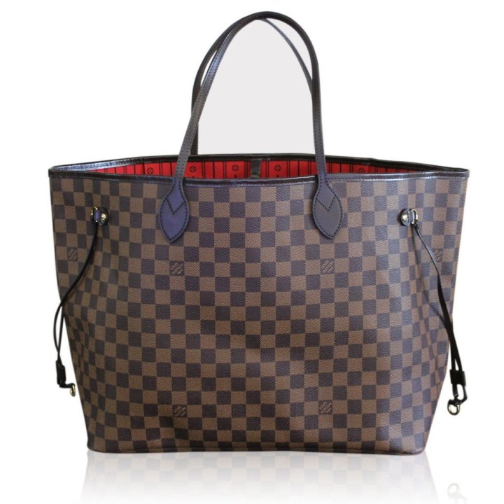 Louis_Vuitton_Neverfull_GM_Damier_1024x1024